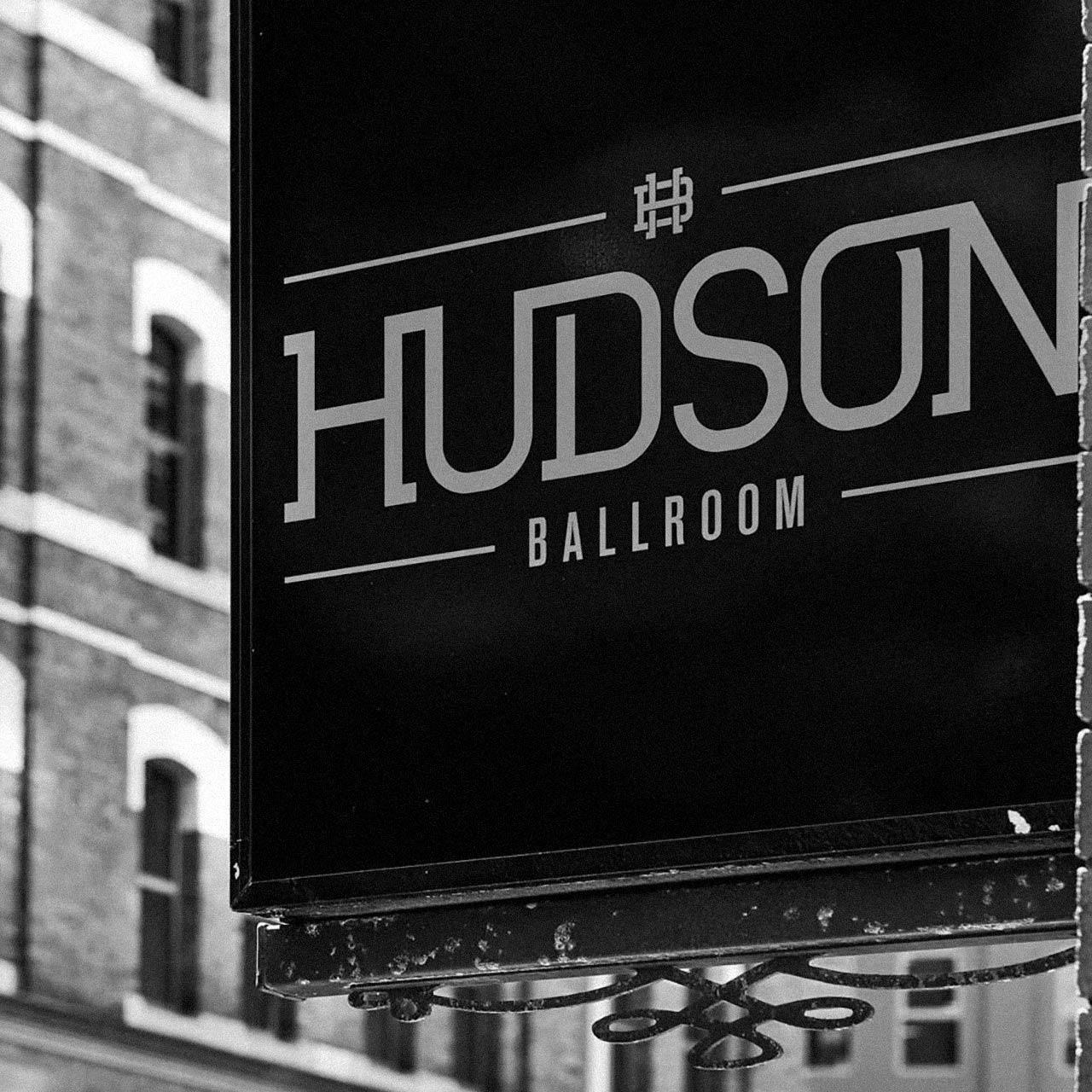 NFE-Work-HudsonBallroom-1280